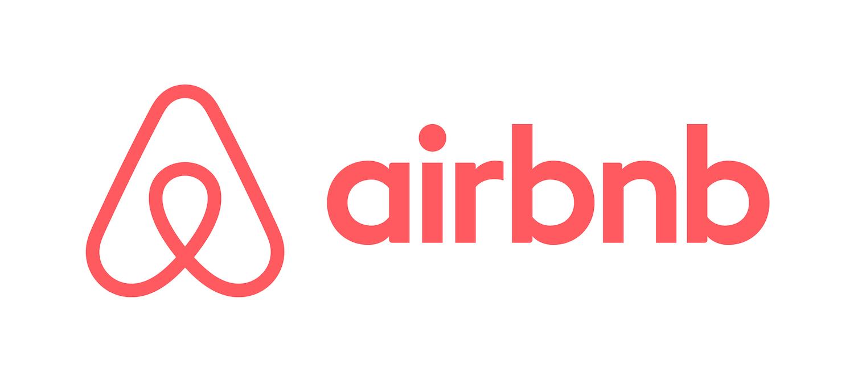 日本一時帰国時、羽田近くの Airbnb に宿泊してみた