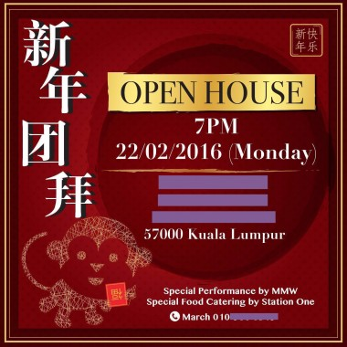 Malaysia-open-house