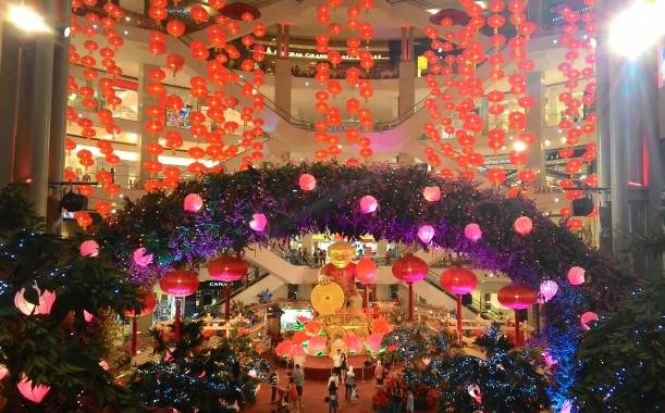 malaysia-pavillion-chinesenewyear