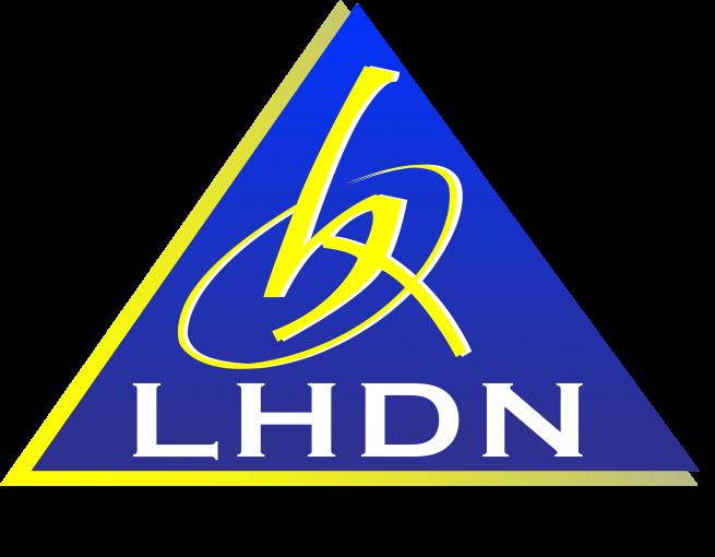 LHDN-Malaysia