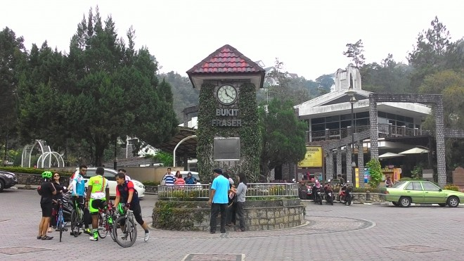 frasers-hill-malaysia