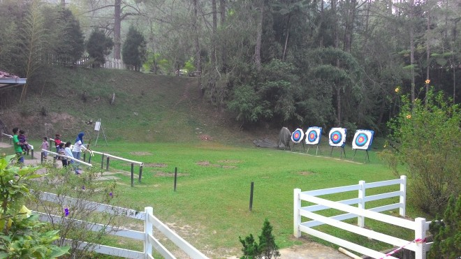 frasers-hill-archery