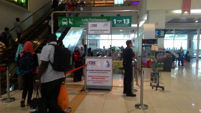 TBS-Bus-terminal